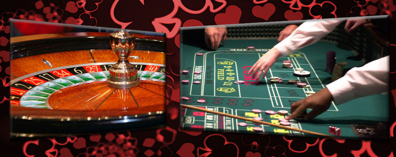 casino productions boston