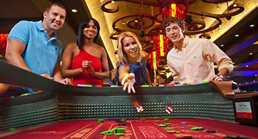 Casino night company europa casino code no deposit
